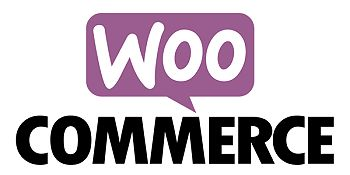 WooCommerce for WordPress E-commerce