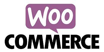 WooCommerce for WordPress E-commerce