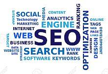SEO / Search Engine Optimization for Concord CA