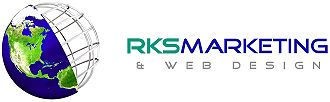 RKS Marketing & Web Design