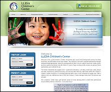 San Ramon CA web design and SEO