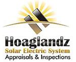 11. logo-hoaglandz