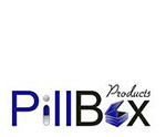 12. logo_pillbox