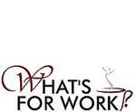4. logo-wfw