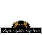 8. logo-angelsgac