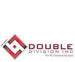 9. logo-dblediv