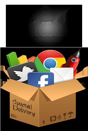 Digital Marketing Campaigns & Strategies
