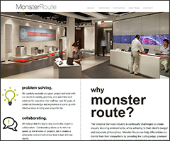 Livermore Website Design