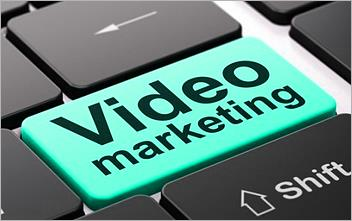 Web Videos Marketing