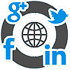 Social Media Internet Marketing