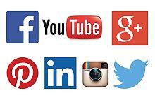 Livermore Social Media Marketing