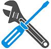 Livermore Website Design & Custom Web Programming