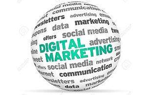 Bay Area Digital Marketing / SEM / SMM