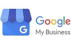Bay Area Google My Business Marketing